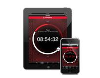 Vodafone Ramazan | iOS App