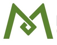 Melcar - Montajes Eléctricos Carballo