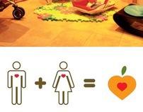 pieldemelocotón - tienda para bebés, mamás y papás