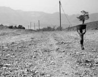 Adivasi – Acknowledged and Deprived