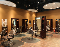Wild Root Salon & Spa