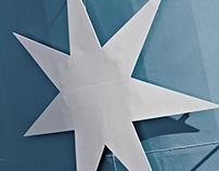 Maersk Line webshop