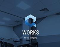 Office renovation company