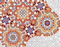 Spring/Summer print patterns