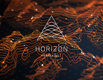Horizon Fracking