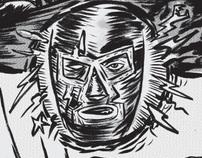 MEKANO TURBO/PASSENGER