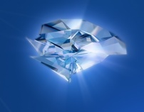Dodaq - The Electronic Diamond Exchange