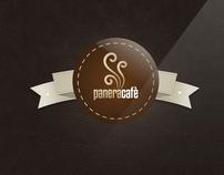 Panera Cafe