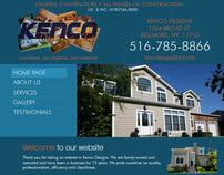 Kenco Designs