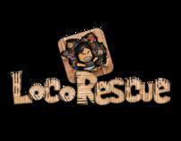 LocoRescue