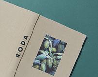 Roda – Catalog 2015