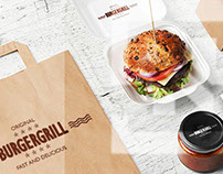 Burger-Grill-brand-Identity-by-Noreen-Studio
