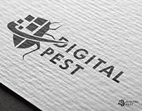 Digital Pest
