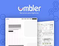 Umbler - Recursos para agências