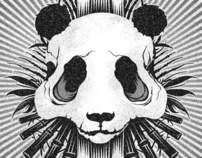 Bamboo Bones