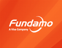 Fundamo (Pitch)