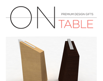 On Table