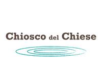 Chiosco del chiese logo