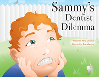 Sammy's Dentist Dilemma