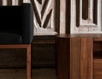 1010 Furniture Collection
