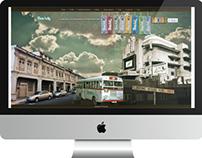 Web Design | BusAds Pte Ltd Singapore