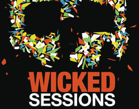 Wicked Sessions