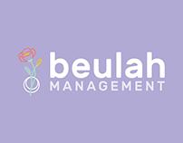 Beulah Management Logo