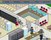 eLearning: Police Training