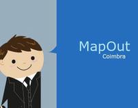 MapOut Coimbra