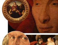 Art History Documentaries