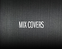 MIX Covers