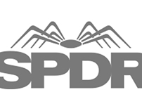 Brand Guidelines for SPDR