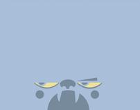 Lavalle del terror - ilustraciones
