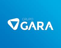 Grupo Gara