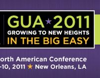Eastman Kodak GUA Conference Interactive PDFs