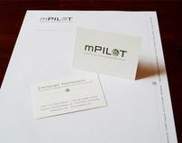 Identity | mPilot