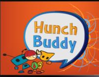 HunchBuddy