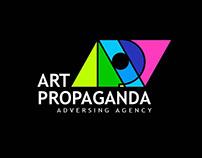 ART Propaganda