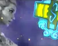 2010 MTV VMA Promo