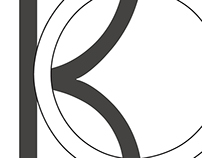 Self Branding: Karla Chloé