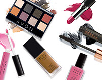 Avon forma parte de los Best Beauty Buys