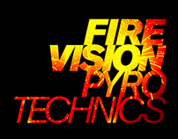 Firevision Pyrotechnics