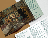 Art History and Conservation Conference