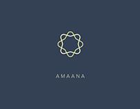 Amaana Brand