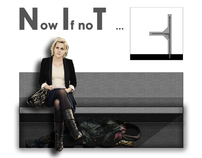 NOW IF NOT - ATHENS BENCHMARK COMPETITION - ATHENS 2010