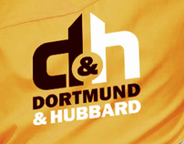 DORTMUND & HUBBARD