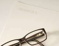 Neumeier