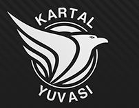 Kartal Yuvası Branding | Beşiktaş