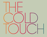 The Cold Touch