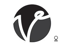 Logo 'V'